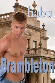 Brambleton ebook by habu