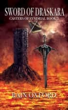 Sword of Draskara ebook by