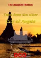The Bangkok Writers ebook by DCO