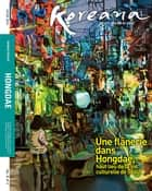 Koreana - Winter 2014 (French) - Arts et Culture de Corée ebook by The Korea Foundation