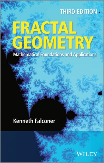 Fractal geometry ebook by kenneth falconer 9781118762868 rakuten fractal geometry mathematical foundations and applications ebook by kenneth falconer fandeluxe Choice Image