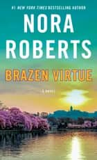 Brazen Virtue ebook by