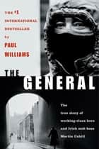 The General - Irish Mob Boss ekitaplar by Paul Williams