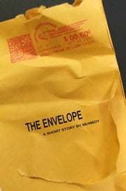 The Envelope ebook by Mun Boy