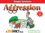 Aggression - Aggression ebook by Kim Campbell Thornton,Buck Jones