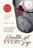 Health At Every Size ebook by Linda Bacon