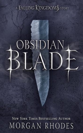 book report the obsidian blade I just ran across your comments on the obsidian blade book review:  the obsidian blade  by pete hautma giveaway contest 2 audio book copies of.