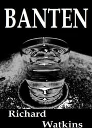 Banten ebook by Richard Watkins