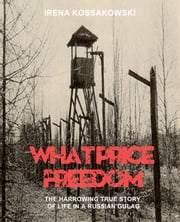 What Price Freedom ebook by Darren Clarke
