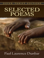 Selected Poems ebook by Paul Laurence Dunbar
