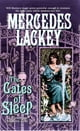 The Gates of Sleep ebook by Mercedes Lackey