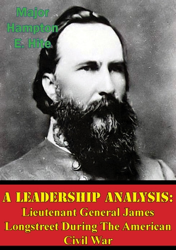 analysis of the american civil war The civil war summary & analysis back next  a very uncivil war for four years between 1861 and 1865, the united states engaged in a civil war divisions between the free north and the slaveholding south erupted into a full-scale conflict after the election of abraham lincoln as president in 1860 11 southern states seceded from the union, collectively turning their back on the idea of a.