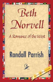 Beth Norvell ebook by Parrish, Randall