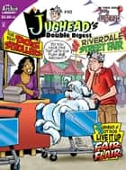 Jughead Double Digest #162 ebook by Archie Superstars