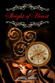 Sleight of Heart ebook by Aisling Mancy