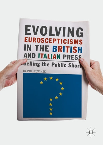 euroscepticism in britain essay Principal strengths and weaknesses of norwegian integration politics essay print not necessarily reflect the views of uk essays euroscepticism.