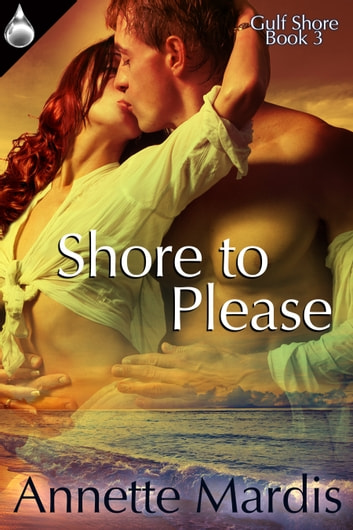 Shore to Please ebook by Annette Mardis