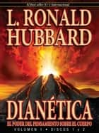 Dianetics: The Modern Science of Mental Health (Castilian) audiobook by L. Ron Hubbard