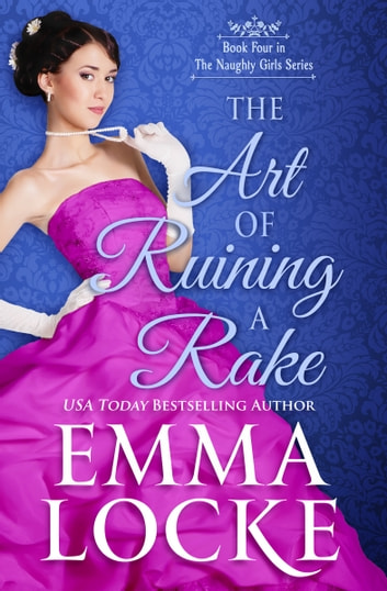 The art of ruining a rake ebook by emma locke 9781939713056 the art of ruining a rake ebook by emma locke fandeluxe PDF