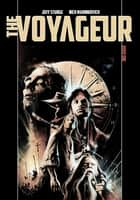 Voyageur ebook by Jeff Sturge, Nick Marinkovich