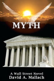 Myth ebook by David A. Mallach