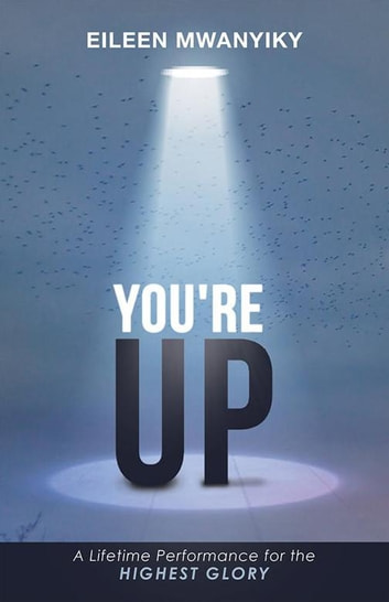 You're Up