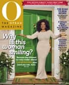 O, The Oprah Magazine - Rivista