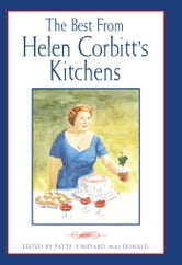 Best from Helen Corbitt's Kitchens ebook by Patty Vineyard MacDonald