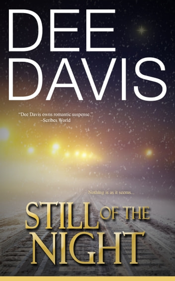 Still of the Night ebook by Dee Davis
