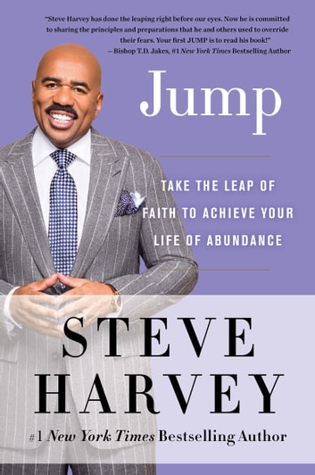Steve harvey books list