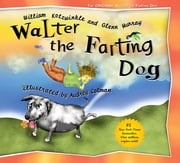 Walter the Farting Dog ebook by William Kotzwinkle,Glenn Murray