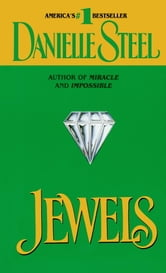 Jewels ebook by Danielle Steel