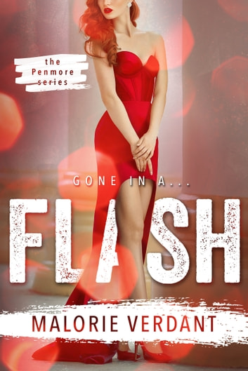 Flash ebook by Malorie Verdant