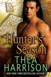 Hunter's Season ebook by Thea Harrison