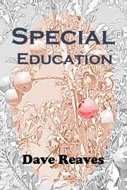 Special Education - Teaching Guides ebook by Dave Reaves