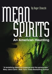 Mean Spirits ebook by Roger Chiocchi