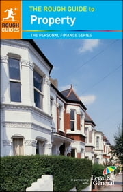 The Rough Guide to Property ebook by Rough Guides
