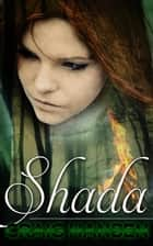 Shada - Ember Cole, #1 ebook by Craig Hansen