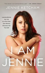 I Am Jennie ebook by Jennie Ketcham