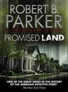 Promised Land ebook by Robert B. Parker