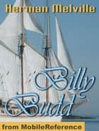 Billy Budd (Mobi Classics) eBook by Herman Melville