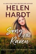 Song of the Raven ebook by Helen Hardt
