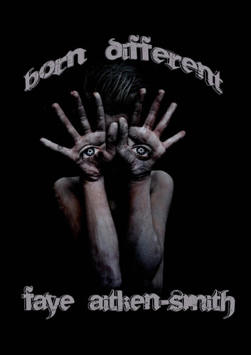 Born Different ebook by F. A. Aitken-Smith