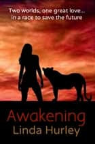Awakening ebook by Linda Hurley