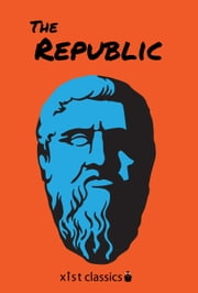 The Republic ebook by Plato Plato