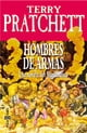 Hombres de armas (Mundodisco 15) ebook by Terry Pratchett