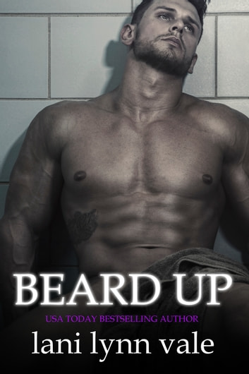 Beard Up ebook by Lani Lynn Vale