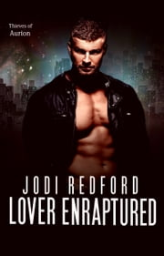 Lover Enraptured ebook by Jodi Redford