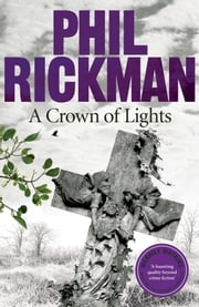 A Crown of Lights ebook by Phil Rickman