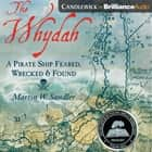 Whydah, The - A Pirate Ship Feared, Wrecked, and Found audiobook by Martin W. Sandler, Jeff Cummings
